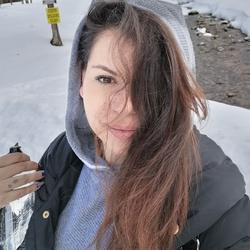 AdrianaNik
