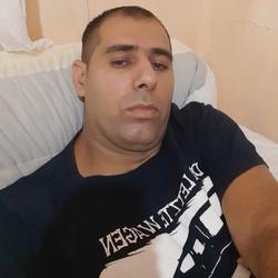 Oana Zăvoranu