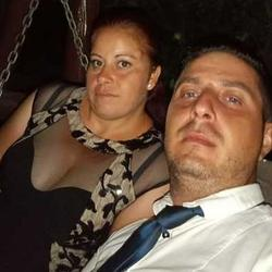 Cupluri din Slobozia, Ialomița - Socializare & matrimoniale