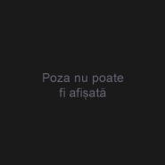 IAdelina