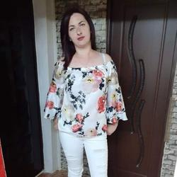 Maria35