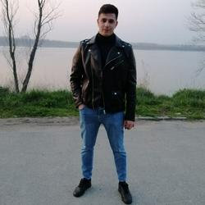 Mihai2212