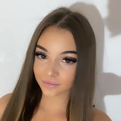 Nicole01